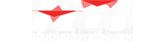 HTI Bakkerijtecniek Logo